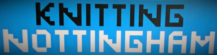 IMG_5168c0263h NTU BG Knitting Nottingham banner