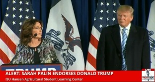 IMG_9686qb0423h palin and trump 33efd9074b18f17271e99e86fb8541ac