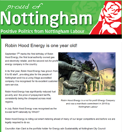 nottm-lab-rhs-1st-birthday-ad0448h