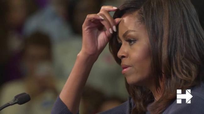 la-michelle-obama-new-hampshire-20161013