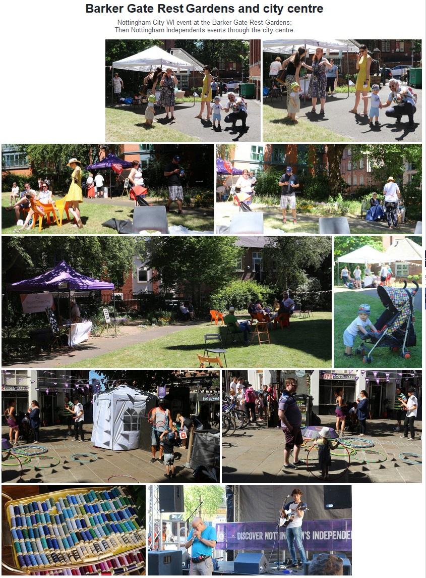 IMG_7907mb1145h Barker Gate Rest Gardens wi event